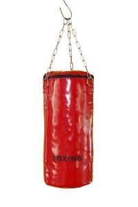 bokszzsak-piros-nagy