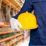 A munkavédelmi termékek fontosságáról röviden